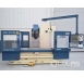 MILLING MACHINES - BED TYPENICOLAS CORREACF 17DUSED