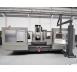 MILLING MACHINES - BED TYPEANAYAKPERFORMER 2000 MG8USED