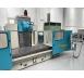 MILLING MACHINES - BED TYPEANAYAKVH 2200 IN LIQUIDATIONUSED