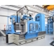 MILLING MACHINES - UNCLASSIFIEDZAYER30 KMU-5000 TRAVELLING COLUMN MILLING MACHINEUSED