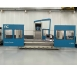 MILLING MACHINES - UNCLASSIFIEDL 30/28 TRAVELLING COLUMN MILLING MACHINEUSED