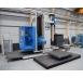 MILLING MACHINES - UNCLASSIFIEDMQ-5000 TRAVELLING COLUMN MILLING MACHINEUSED
