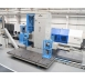 MILLING MACHINES - UNCLASSIFIEDZAYER30 KCU 5000 TRAVELLING COLUMN MILLING MACHINEUSED