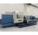 LATHES - CN/CNCGURUTZPEA-1400 X 5000 2G LATHEUSED