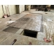 WORKING PLATES5200X2300-USED