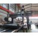MACHINING CENTRESMICRONFD-3660A + 5FNEW