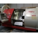 LATHES - CN/CNCCOMECCONTAXUSED