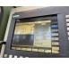 GRINDING MACHINES - EXTERNALSAFOP LEONARDTRF60 CNCUSED