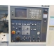LATHES - CN/CNCMORI SEIKIZL-35B/750USED
