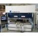 PRESSES - BRAKETRUMPFTRUBEND 5085 X (B03)USED