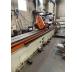 GRINDING MACHINES - EXTERNALWMWSA 500USED