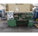 LATHES - CENTREMOMACSF 230 1000USED