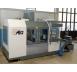 MACHINING CENTRESMECCVL1200NEW