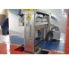 PACKAGING / WRAPPING MACHINERYDM PACKAGING GROUPNEW