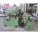 GRINDING MACHINES - CENTRELESSGIUSTINAR 150 C D.S.USED