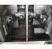 LATHES - CN/CNCMURATECMT 12 CNCUSED