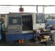 LATHES - CN/CNCMORI SEIKISL300A/700USED