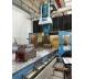 MILLING MACHINES - PLANONICOLAS CORREAFP 50/60 SELCA 3045USED