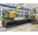 GRINDING MACHINES - UNCLASSIFIEDSAFOPLEONARD TRF60 CNCUSED