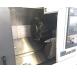LATHES - CN/CNCNL2500/700USED