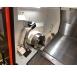 LATHES - AUTOMATIC CNCMAZAKQT COMPACT 300MYLUSED