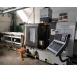 LATHES - CN/CNCCMHTT42USED