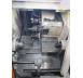 LATHES - AUTOMATIC CNCMAZAK250MSUSED