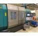 LATHES - AUTOMATIC MULTI-SPINDLEINDEXG250 RATIO LINE 1400MMUSED