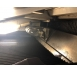 LATHES - AUTOMATIC CNCMAZAKMAZAK QT NEXUS 300 M U 1500USED