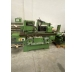 GRINDING MACHINES - UNIVERSALKELLENBERGER600U 175USED