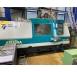GRINDING MACHINES - UNIVERSALTACCHELLAELEKTRA 1023USED