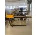 GRINDING MACHINES - EXTERNALMORARARIA S 650USED