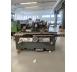 GRINDING MACHINES - EXTERNALRIBONUTG A 1000USED