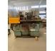GRINDING MACHINES - EXTERNALTOSBHE 925USED