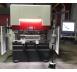 SHEET METAL BENDING MACHINESIBETAMACPIEGATRICE CNC 1540X4NEW
