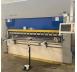 SHEET METAL BENDING MACHINESIBETAMACPIEGATRICE SINCRO CNC SERIE ULTRA 3100X175NEW
