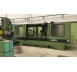 GRINDING MACHINES - EXTERNALLIZZINIEXCELL 3WUSED