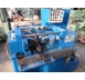 ROLLING MACHINESMAGNAGHIR 804USED