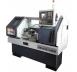 LATHES - CN/CNCIBETAMACTORNI CNC SERIE IBCK6132 CON CNCNEW