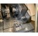 LATHES - CN/CNCMORI SEIKINZ2000-T3Y3USED