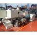 GRINDING MACHINES - HORIZ. SPINDLESTEBOLRTS1200USED