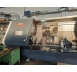 LATHES - CN/CNCFELLERFT-500XLUSED
