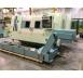 LATHES - CN/CNCBIGLIAB1200 YUSED