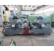 CENTRING AND FACING MACHINESTOVAGLIERIHYDROCENTER X 2USED