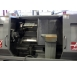 LATHES - CN/CNCHAASSL-30LUSED
