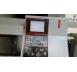 LATHES - CN/CNCMAZAKQUICK TURN NEXUS 200-11 MSYUSED