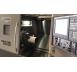 LATHES - CN/CNCOKUMASPACE TURN LB4000EXUSED