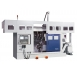 LATHES - UNCLASSIFIEDMURATECMT200GT3NEW
