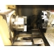 LATHES - CN/CNCCMT URSUSTC 600USED