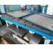 MILLING MACHINES - BED TYPEPENTAMACUSED